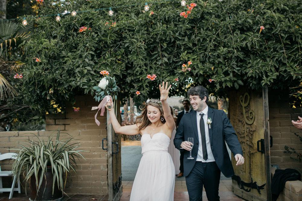 Kennolyn-Santa-Cruz-California-Wedding-Anna-Howard-Studios-0138.jpg