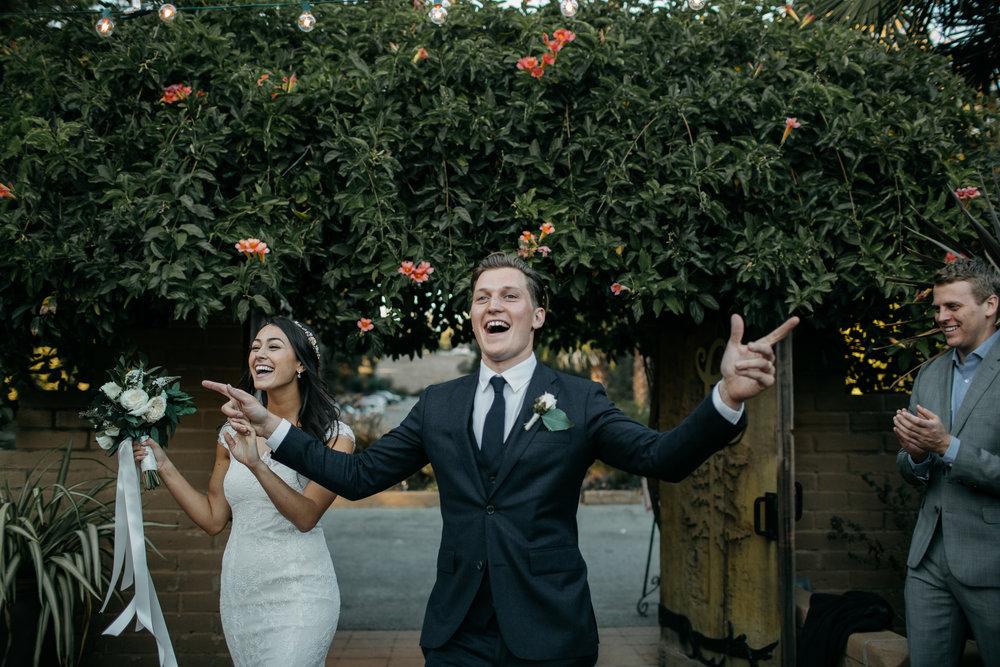Kennolyn-Santa-Cruz-California-Wedding-Anna-Howard-Studios-0139.jpg