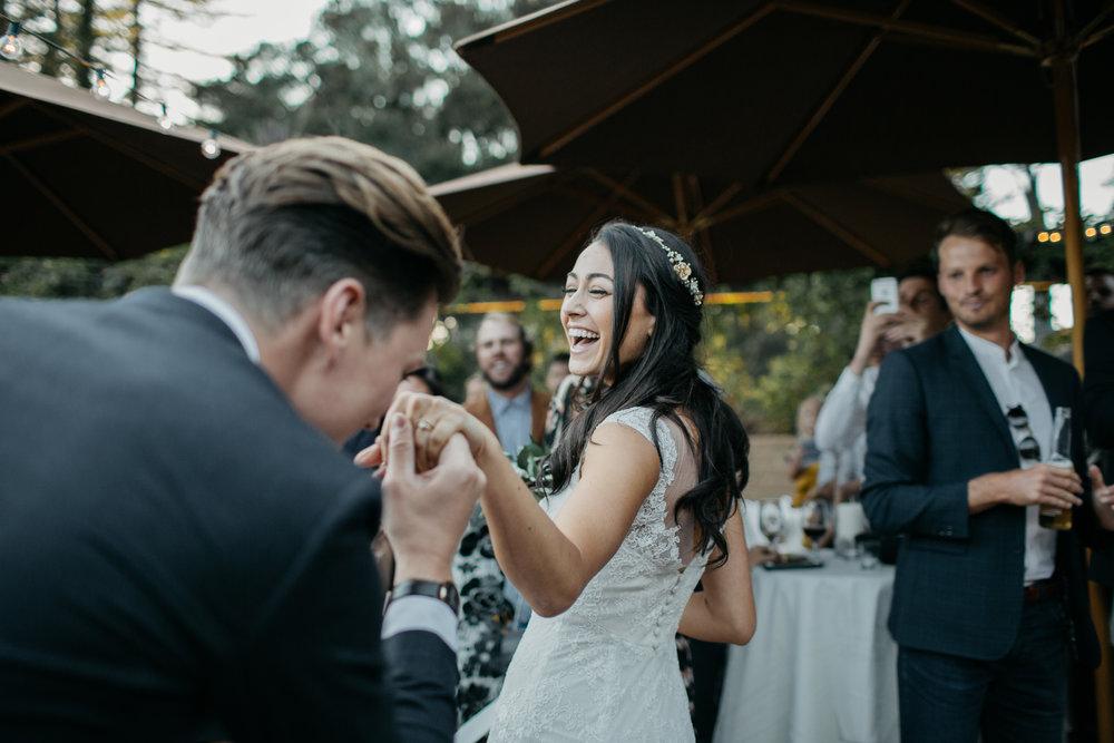 Kennolyn-Santa-Cruz-California-Wedding-Anna-Howard-Studios-0140.jpg
