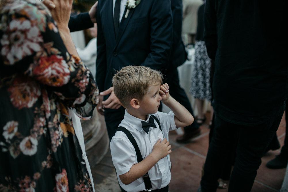 Kennolyn-Santa-Cruz-California-Wedding-Anna-Howard-Studios-0141.jpg