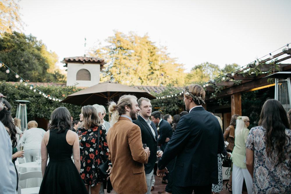 Kennolyn-Santa-Cruz-California-Wedding-Anna-Howard-Studios-0142.jpg