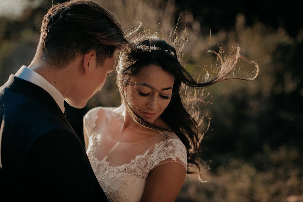 Kennolyn-Santa-Cruz-California-Wedding-Anna-Howard-Studios-0145.jpg