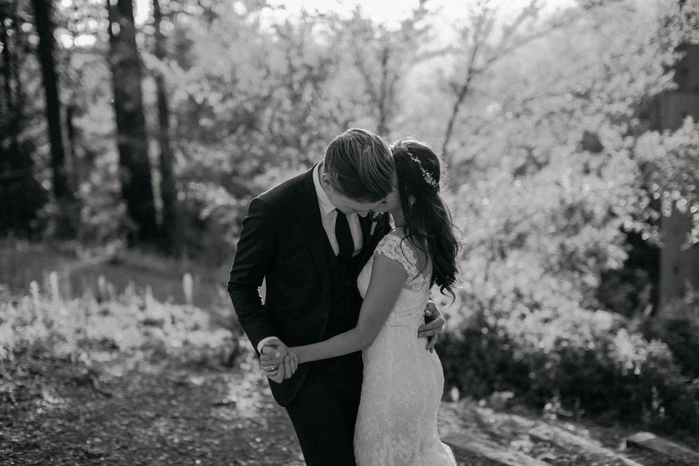 Kennolyn-Santa-Cruz-California-Wedding-Anna-Howard-Studios-0148.jpg