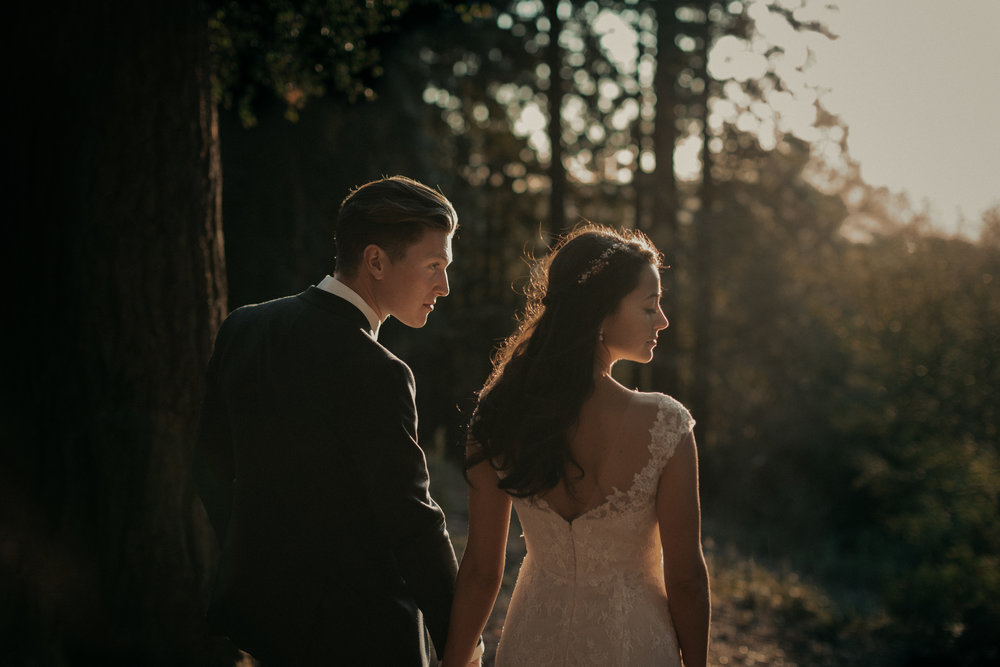 Kennolyn-Santa-Cruz-California-Wedding-Anna-Howard-Studios-0147.jpg