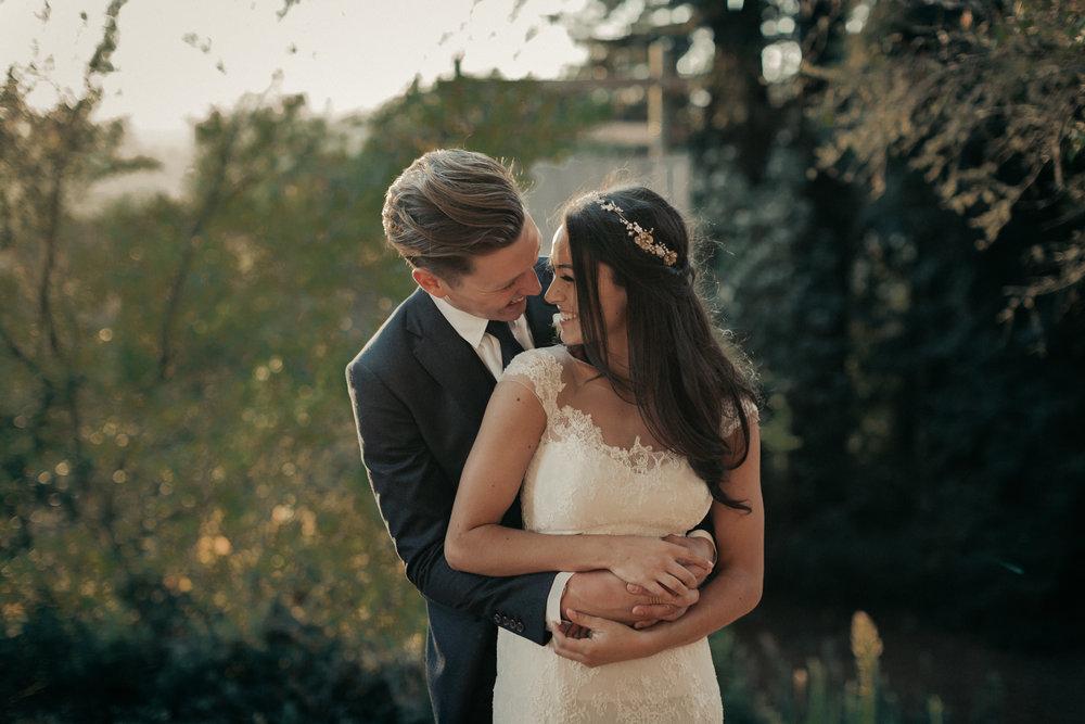 Kennolyn-Santa-Cruz-California-Wedding-Anna-Howard-Studios-0150.jpg