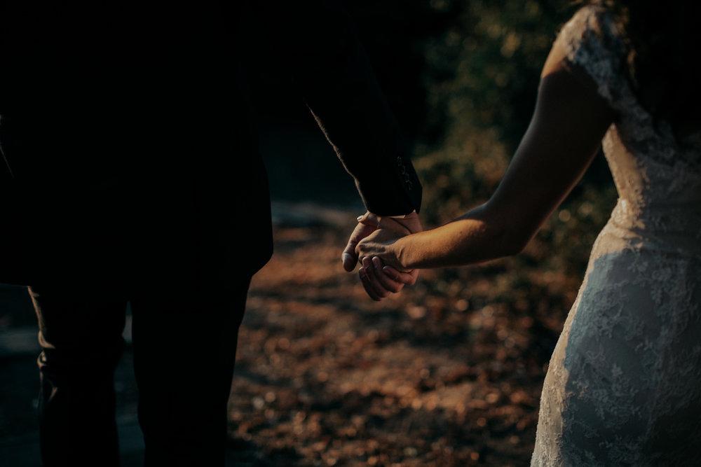 Kennolyn-Santa-Cruz-California-Wedding-Anna-Howard-Studios-0152.jpg