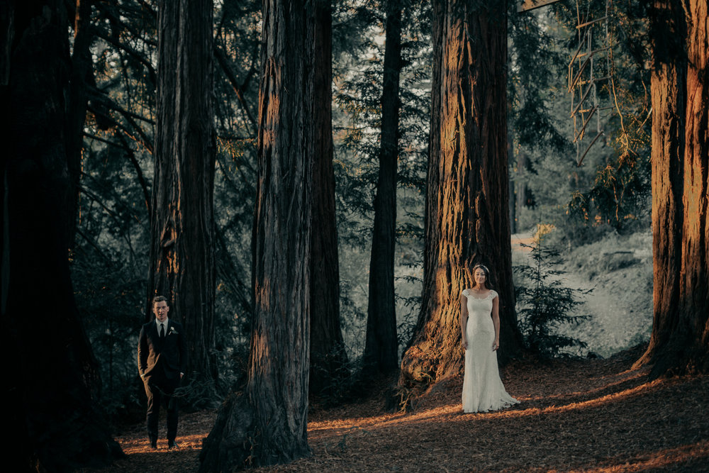 Kennolyn-Santa-Cruz-California-Wedding-Anna-Howard-Studios-0153.jpg