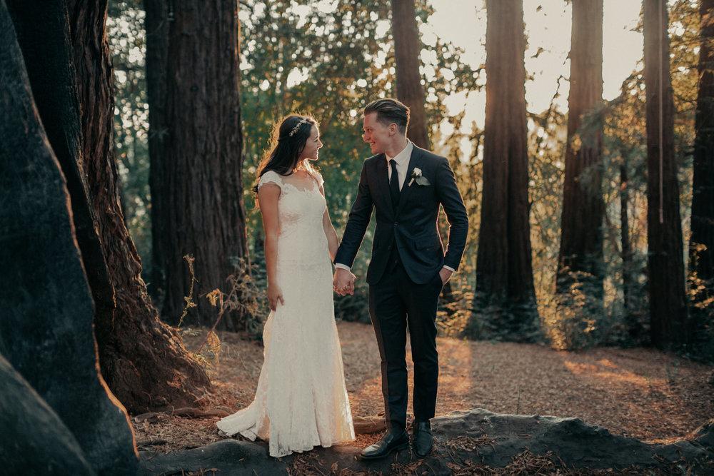 Kennolyn-Santa-Cruz-California-Wedding-Anna-Howard-Studios-0155.jpg