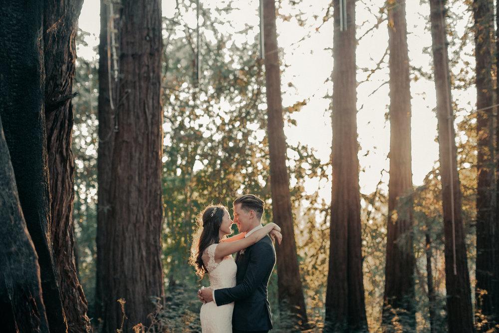 Kennolyn-Santa-Cruz-California-Wedding-Anna-Howard-Studios-0156.jpg