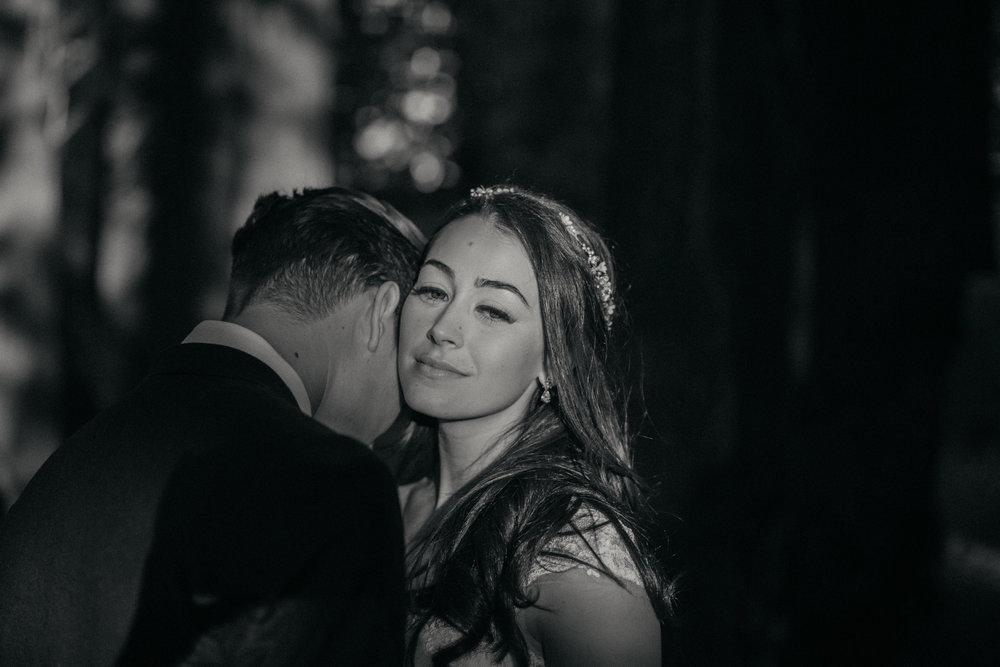 Kennolyn-Santa-Cruz-California-Wedding-Anna-Howard-Studios-0157.jpg