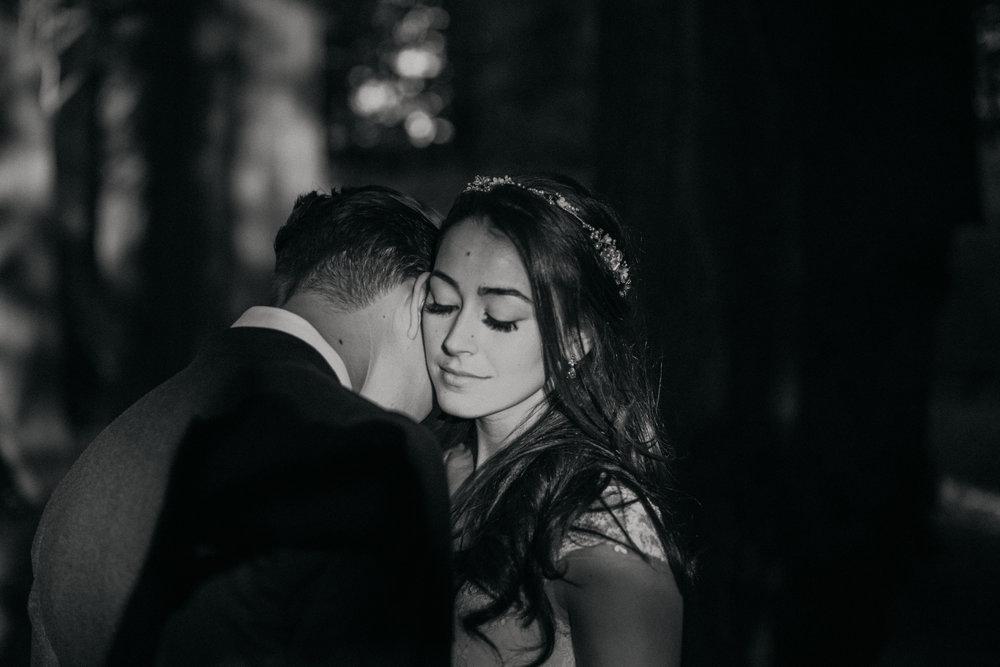 Kennolyn-Santa-Cruz-California-Wedding-Anna-Howard-Studios-0158.jpg