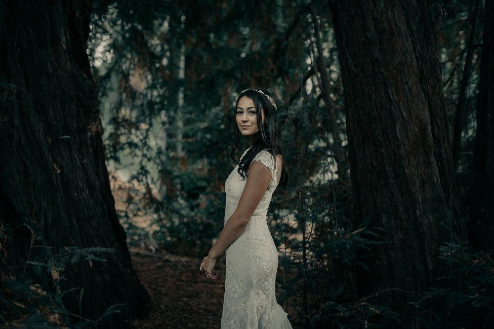 Kennolyn-Santa-Cruz-California-Wedding-Anna-Howard-Studios-0159.jpg