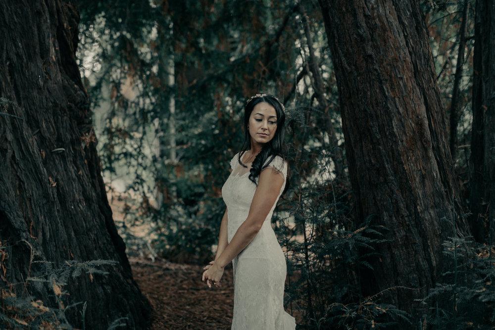 Kennolyn-Santa-Cruz-California-Wedding-Anna-Howard-Studios-0161.jpg
