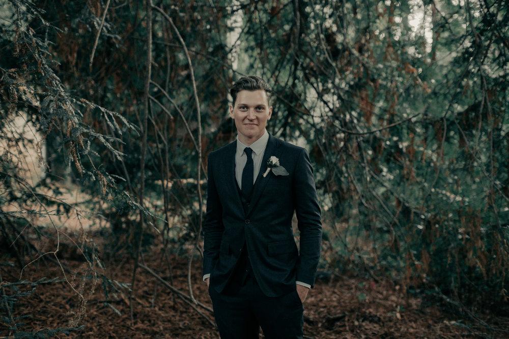 Kennolyn-Santa-Cruz-California-Wedding-Anna-Howard-Studios-0162.jpg