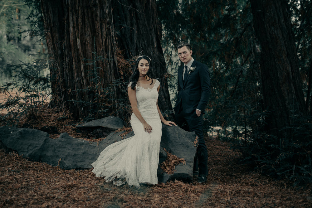 Kennolyn-Santa-Cruz-California-Wedding-Anna-Howard-Studios-0163.jpg
