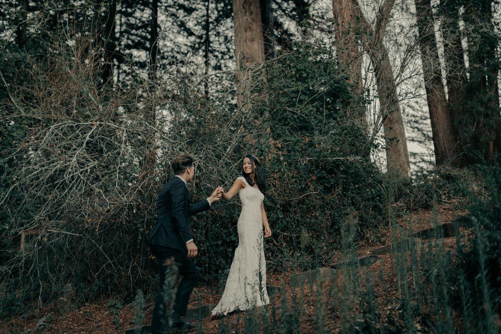 Kennolyn-Santa-Cruz-California-Wedding-Anna-Howard-Studios-0164.jpg