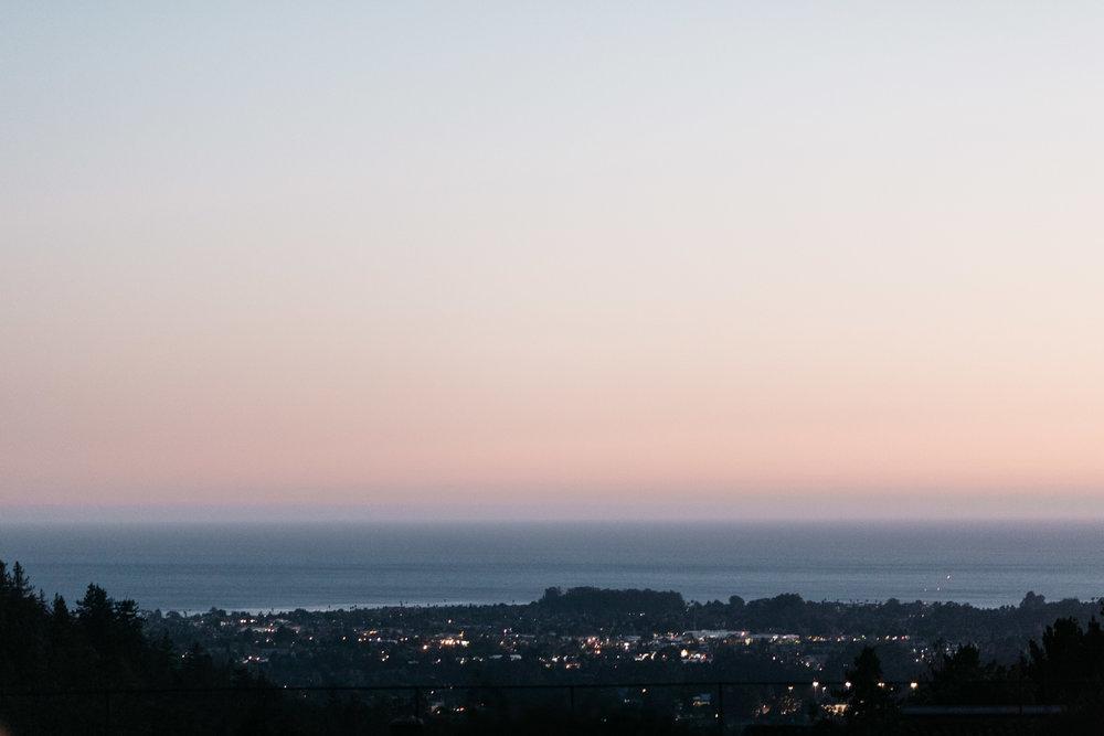 Kennolyn-Santa-Cruz-California-Wedding-Anna-Howard-Studios-0165.jpg