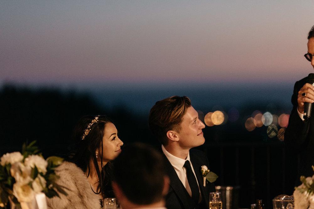 Kennolyn-Santa-Cruz-California-Wedding-Anna-Howard-Studios-0168.jpg