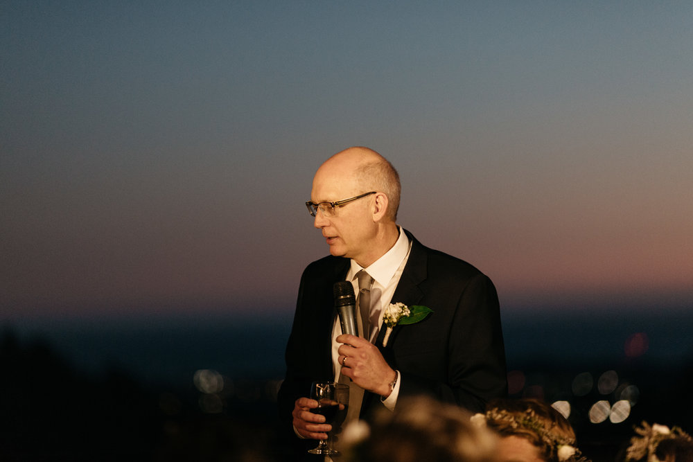 Kennolyn-Santa-Cruz-California-Wedding-Anna-Howard-Studios-0169.jpg