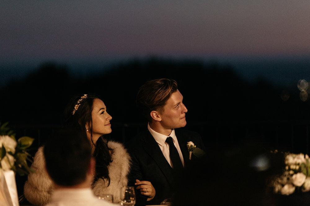 Kennolyn-Santa-Cruz-California-Wedding-Anna-Howard-Studios-0170.jpg