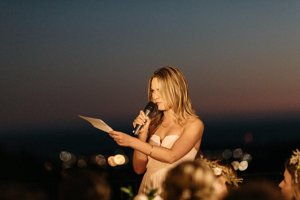 Kennolyn-Santa-Cruz-California-Wedding-Anna-Howard-Studios-0172.jpg