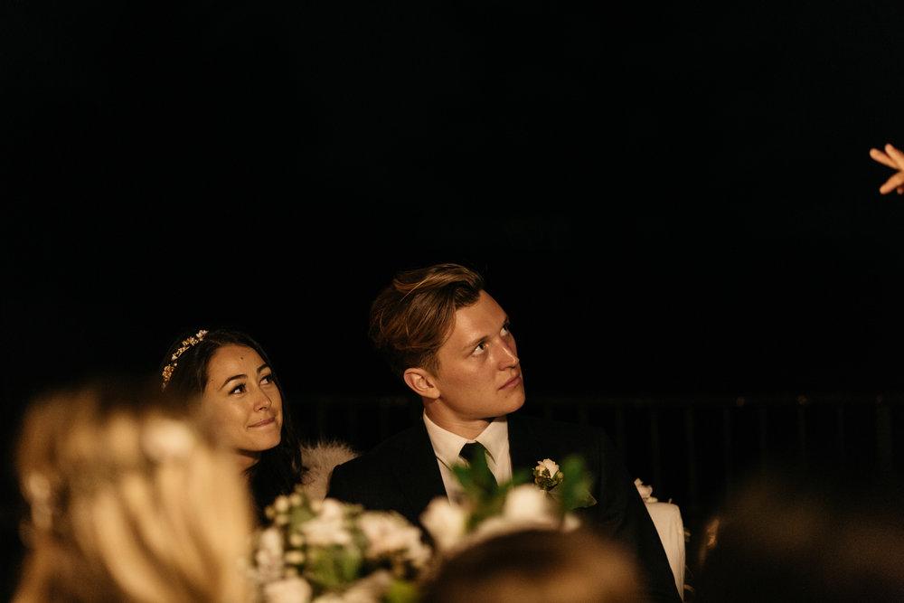 Kennolyn-Santa-Cruz-California-Wedding-Anna-Howard-Studios-0175.jpg