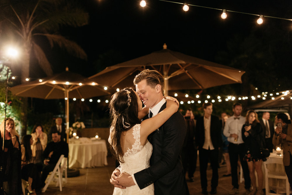 Kennolyn-Santa-Cruz-California-Wedding-Anna-Howard-Studios-0178.jpg