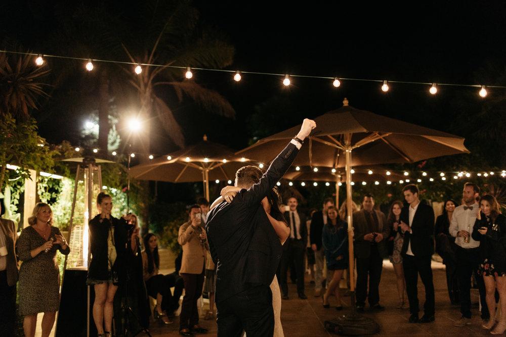 Kennolyn-Santa-Cruz-California-Wedding-Anna-Howard-Studios-0179.jpg