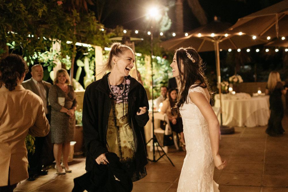Kennolyn-Santa-Cruz-California-Wedding-Anna-Howard-Studios-0181.jpg