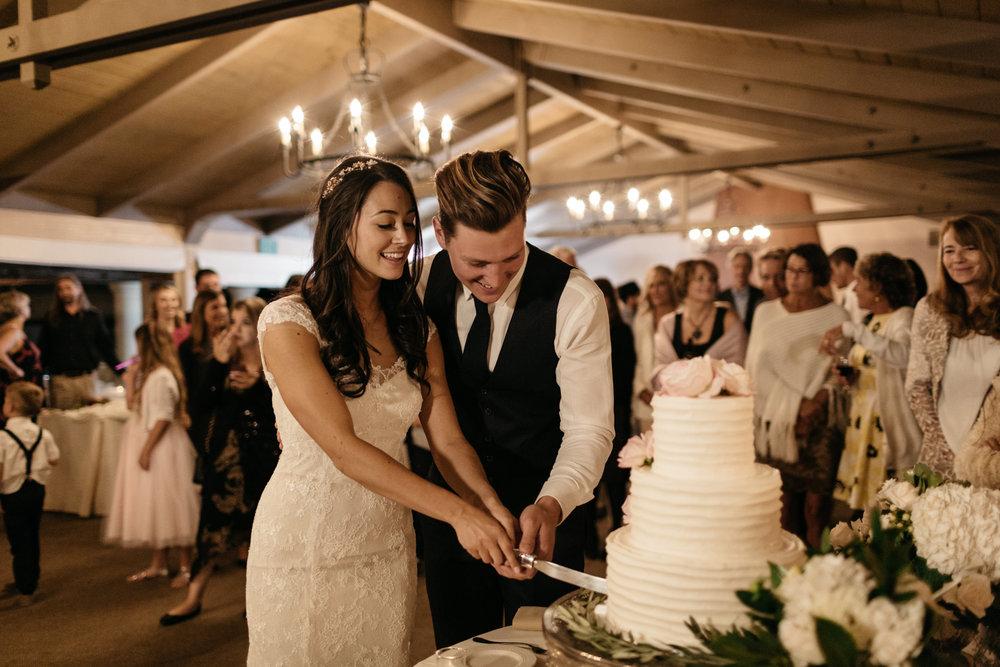 Kennolyn-Santa-Cruz-California-Wedding-Anna-Howard-Studios-0183.jpg