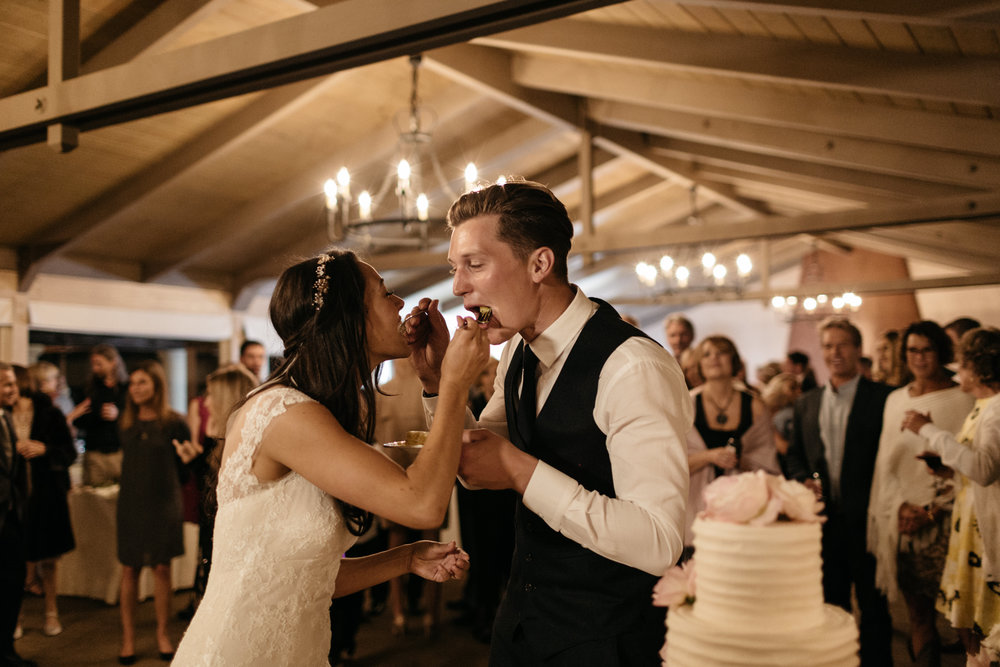 Kennolyn-Santa-Cruz-California-Wedding-Anna-Howard-Studios-0184.jpg