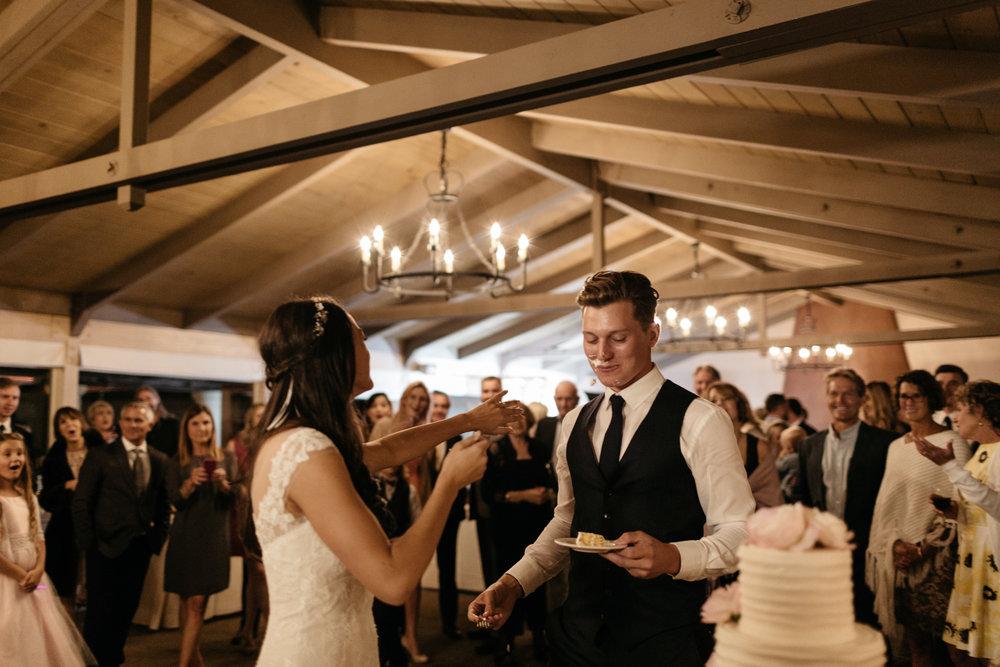 Kennolyn-Santa-Cruz-California-Wedding-Anna-Howard-Studios-0185.jpg