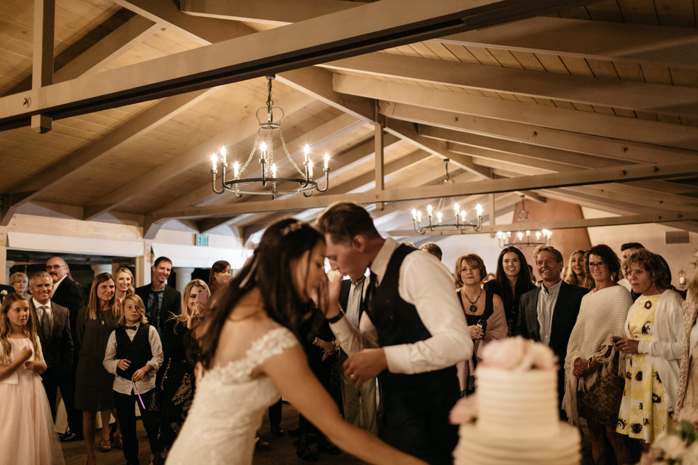 Kennolyn-Santa-Cruz-California-Wedding-Anna-Howard-Studios-0187.jpg