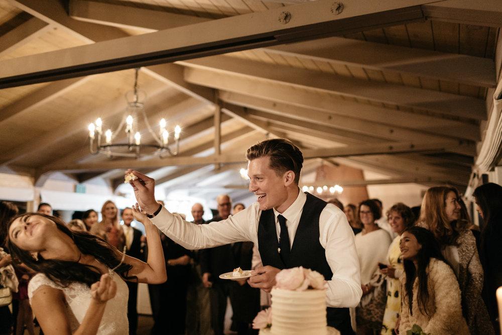 Kennolyn-Santa-Cruz-California-Wedding-Anna-Howard-Studios-0186.jpg