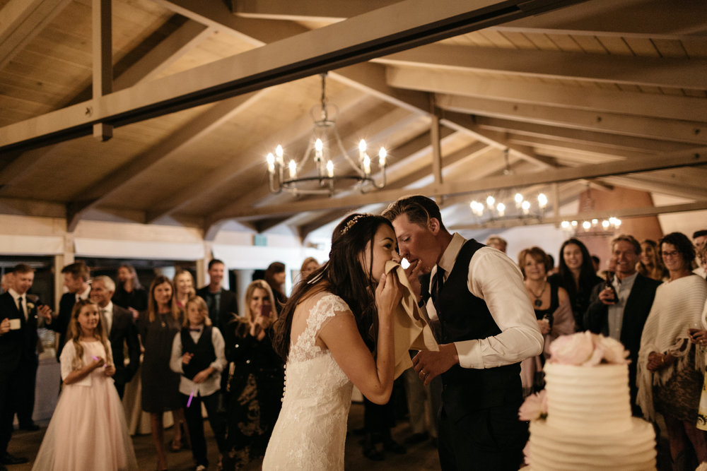 Kennolyn-Santa-Cruz-California-Wedding-Anna-Howard-Studios-0188.jpg