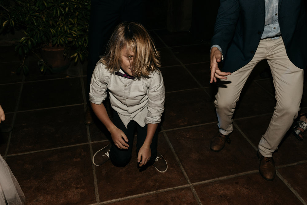 Kennolyn-Santa-Cruz-California-Wedding-Anna-Howard-Studios-0200.jpg