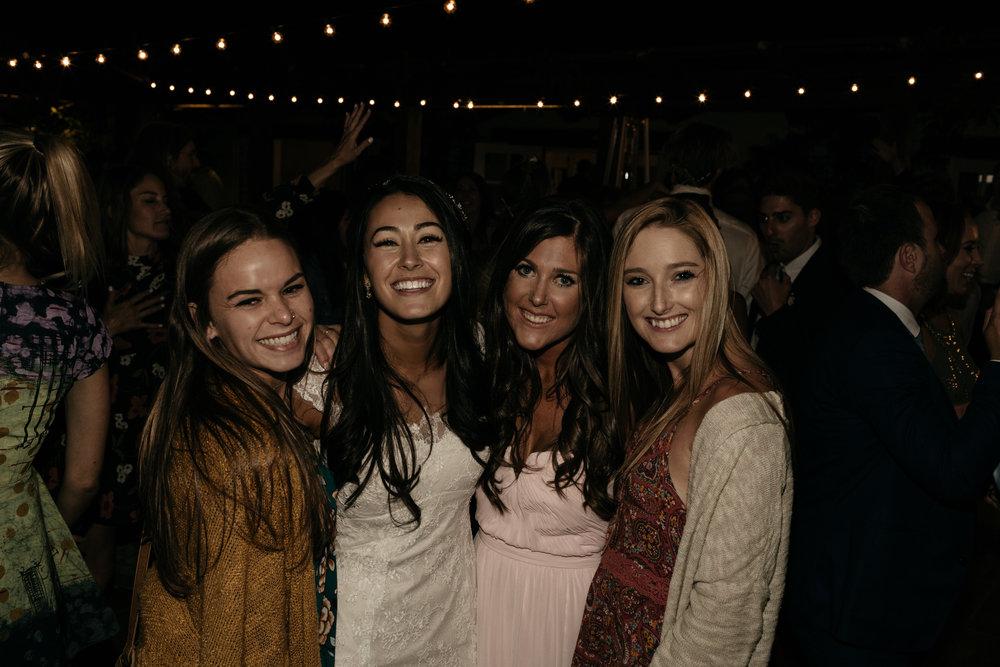 Kennolyn-Santa-Cruz-California-Wedding-Anna-Howard-Studios-0202.jpg