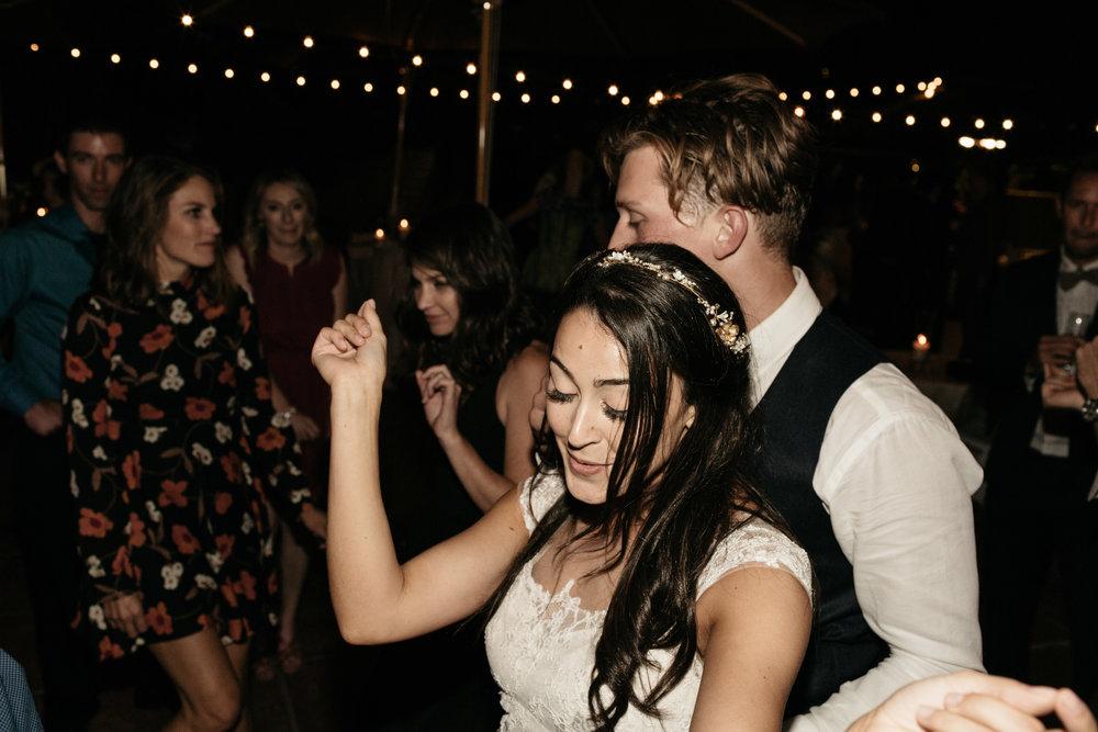 Kennolyn-Santa-Cruz-California-Wedding-Anna-Howard-Studios-0203.jpg