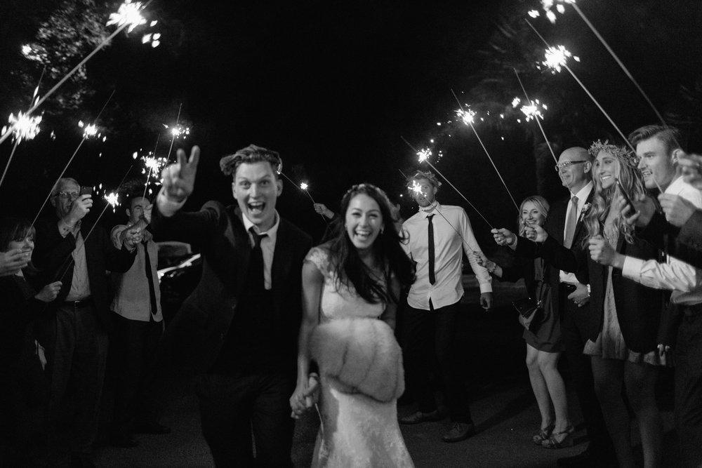 Kennolyn-Santa-Cruz-California-Wedding-Anna-Howard-Studios-0205.jpg