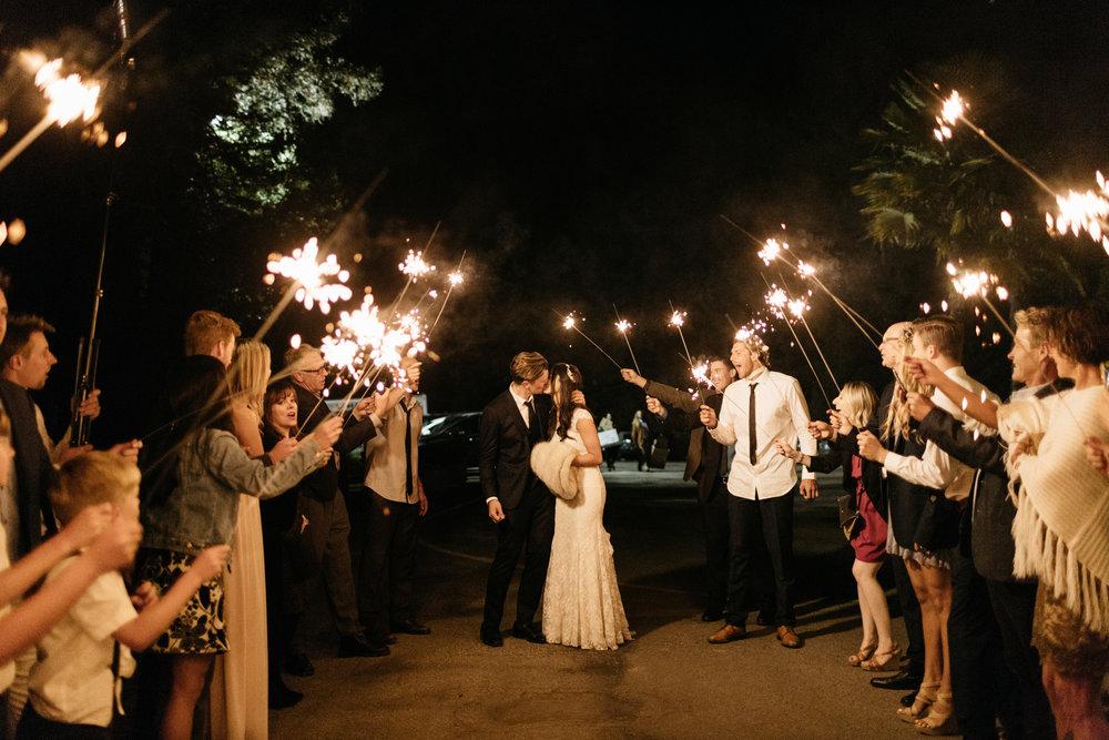 Kennolyn-Santa-Cruz-California-Wedding-Anna-Howard-Studios-0204.jpg