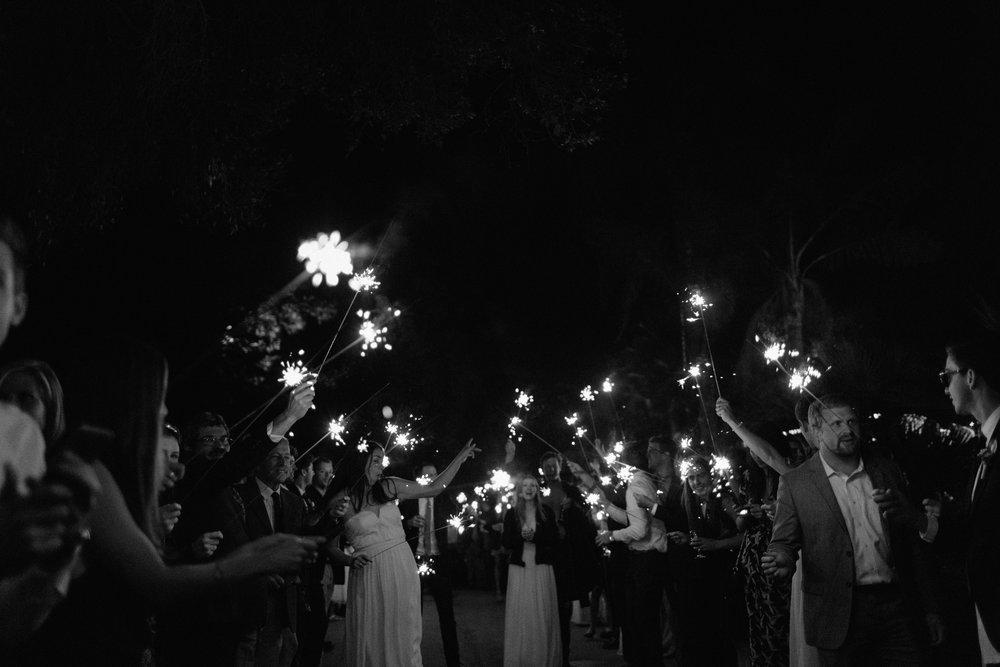 Kennolyn-Santa-Cruz-California-Wedding-Anna-Howard-Studios-0206.jpg