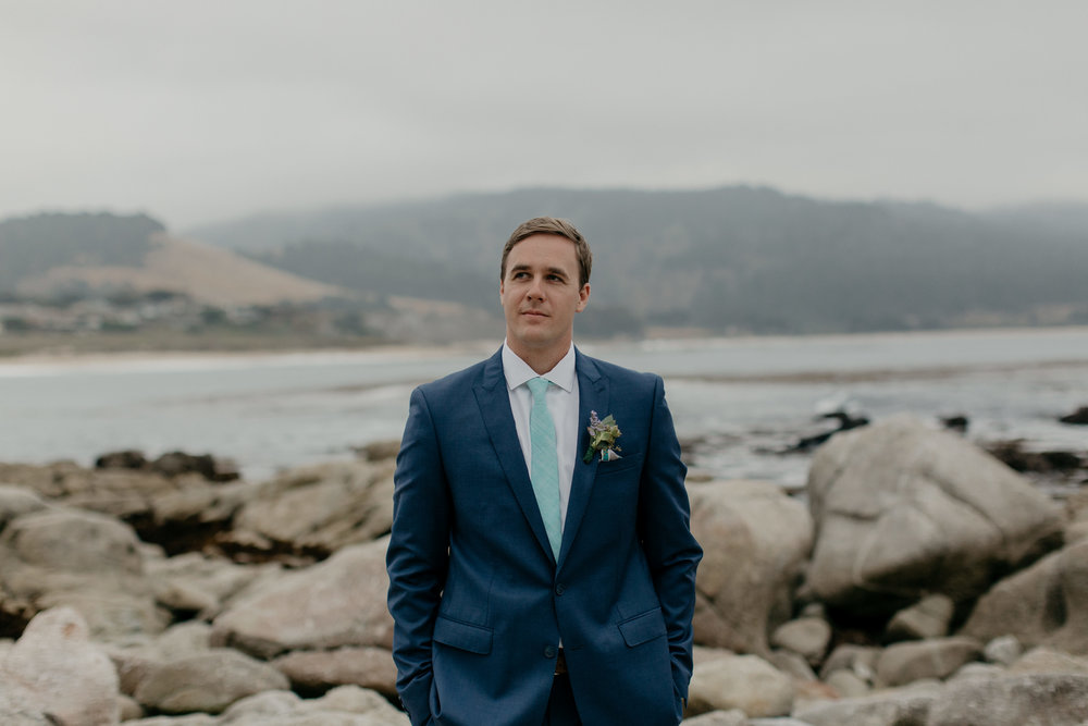 Carmel-California-Wedding-Anna-Howard-Studios-0001-2.jpg