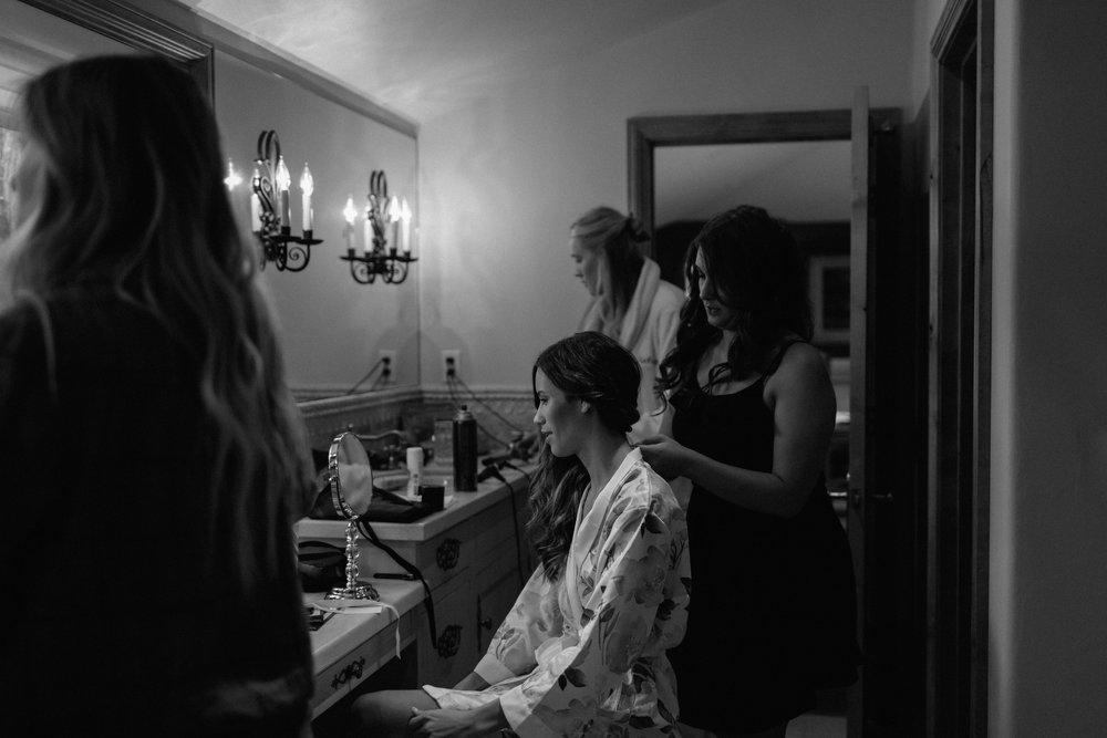 Carmel-California-Wedding-Anna-Howard-Studios-0003.jpg