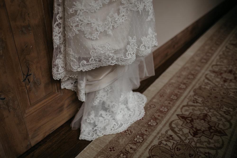Carmel-California-Wedding-Anna-Howard-Studios-0005.jpg