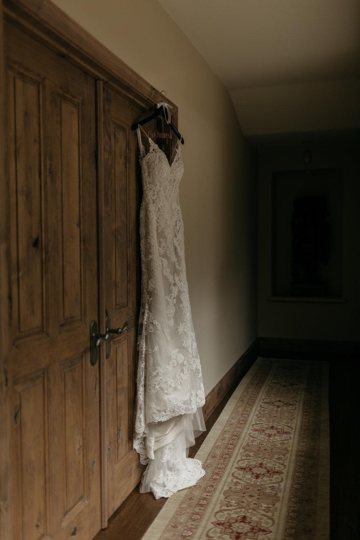 Carmel-California-Wedding-Anna-Howard-Studios-0004.jpg