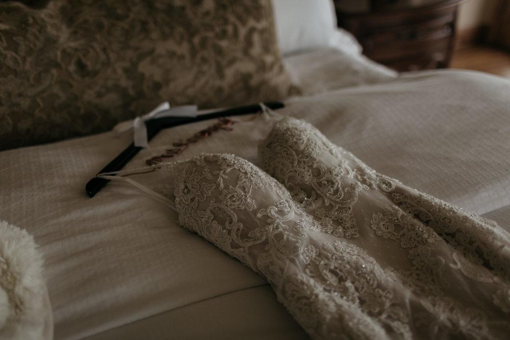 Carmel-California-Wedding-Anna-Howard-Studios-0007.jpg