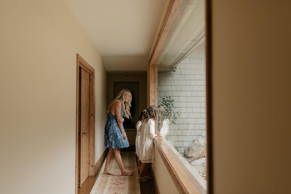 Carmel-California-Wedding-Anna-Howard-Studios-0009.jpg