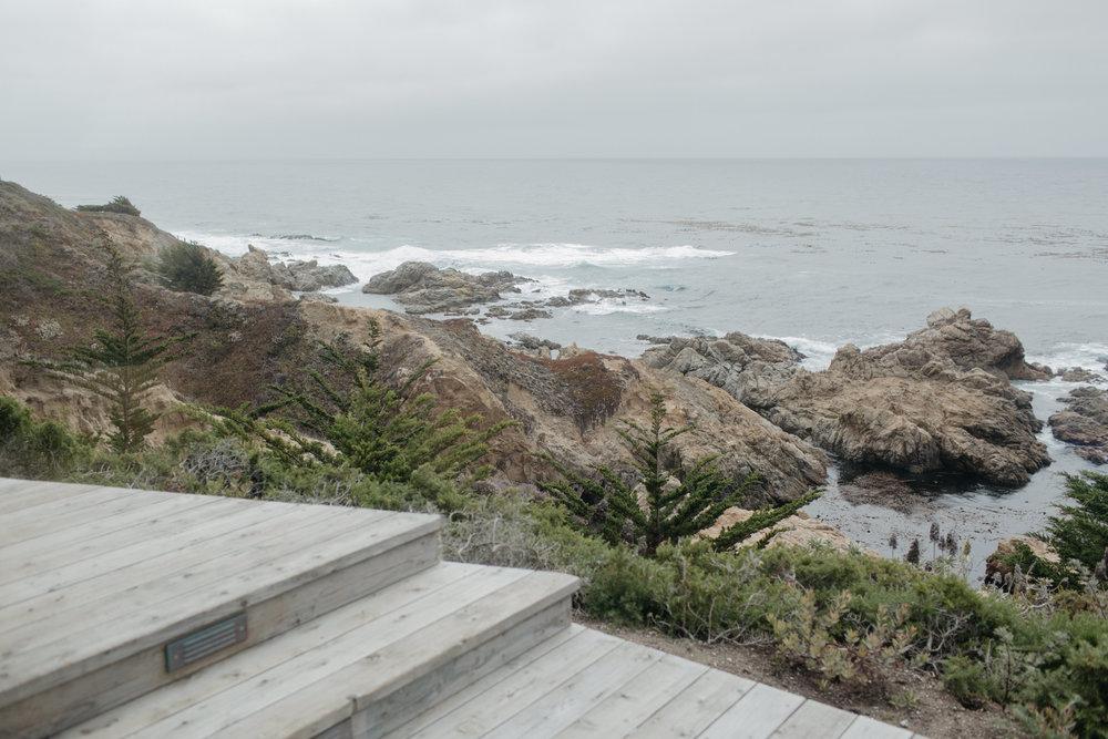 Carmel-California-Wedding-Anna-Howard-Studios-0012.jpg
