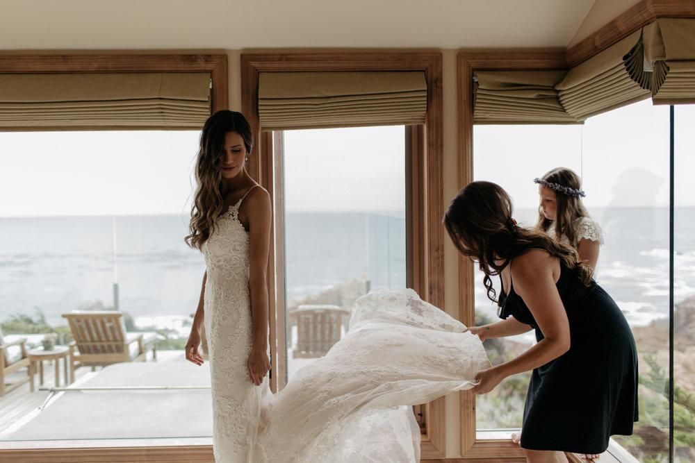 Carmel-California-Wedding-Anna-Howard-Studios-0015.jpg