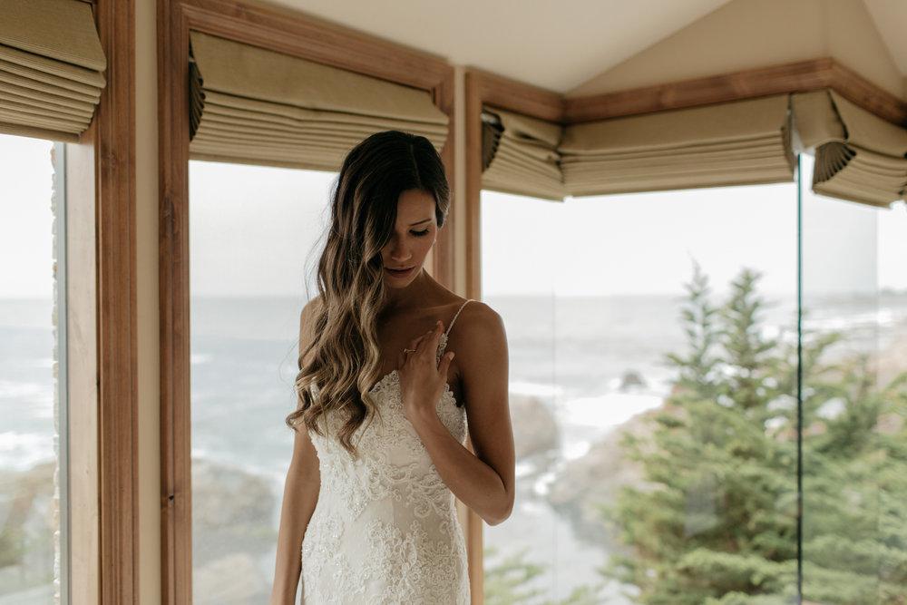 Carmel-California-Wedding-Anna-Howard-Studios-0016.jpg